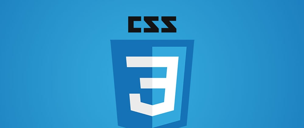 Cover image for Making things transparent in CSS