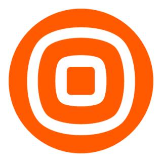 Infobip logo