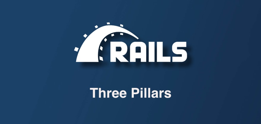Rails Isn't Dead, Not Even Close. 6 Rails Advantages Keeping It Alive