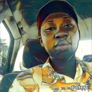 Loveth Nwokike profile picture