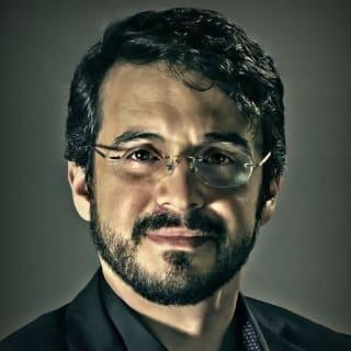 André Taranto profile picture