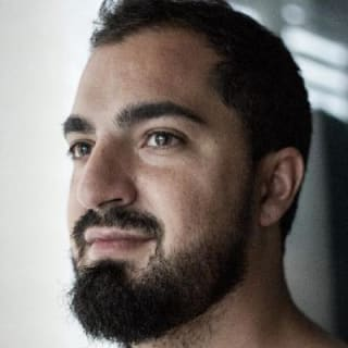Fran Méndez 🍺 profile picture