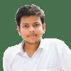 yashguptaz profile image