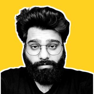 Lakshay profile picture