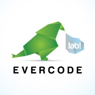 Evercode Lab profile picture