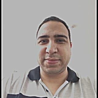 Henrique de Sousa Barbase profile picture