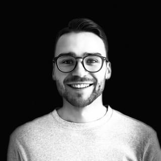 Daniel Bayerlein profile picture