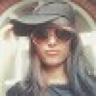 munabhandari profile picture