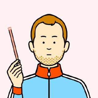 kazuhiro hara profile picture