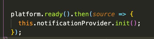 app.component.ts
