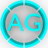pixeldud profile image