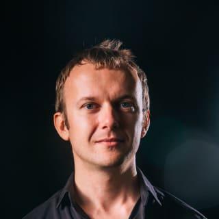 Roman Sedykh profile picture