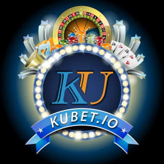 kubetio profile