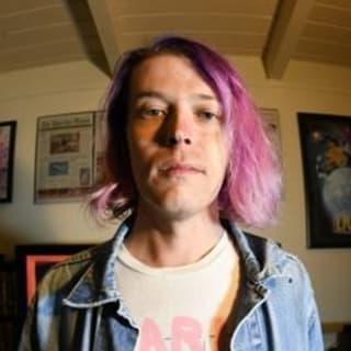 John Driscoll profile picture