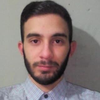 Maximiliano Ortiz profile picture