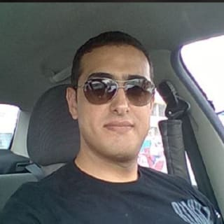 bessam-haj-salem profile picture