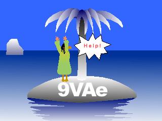 02ice.eva.png