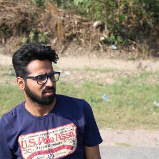shubham arora profile picture