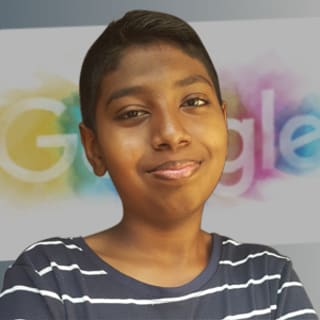 Chamindu Amarasinghe profile picture