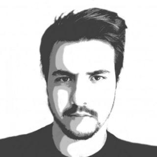 renoirfaria profile