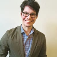 Jeremy Schuurmans profile image