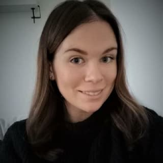 Andrealarsson profile picture