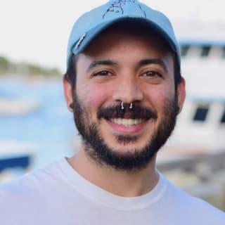 Jacob Anavisca profile picture