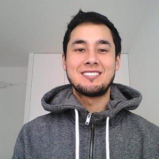 Accel Maeshiro profile picture