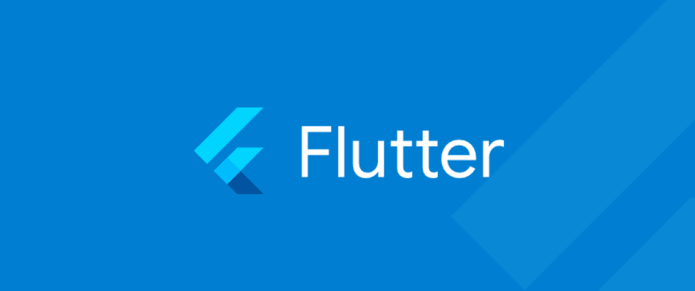 Cover image for Kumpulan Tutorial Flutter Bahasa Indonesia