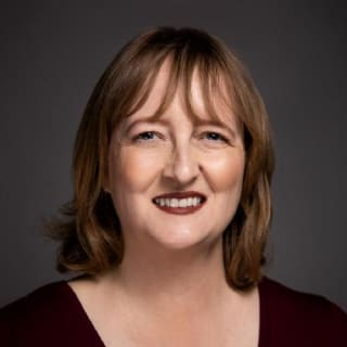 Karen Lowe profile picture