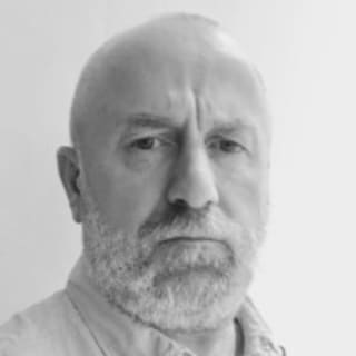 Andrew Nimmo profile picture