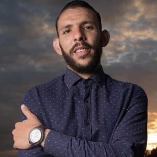 raoufbelakhdar profile picture