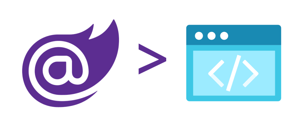 Cover image for Deploy Blazor WebAssembly apps to Azure Static Web Apps