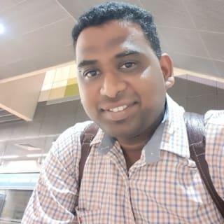 Daram Ajay profile picture