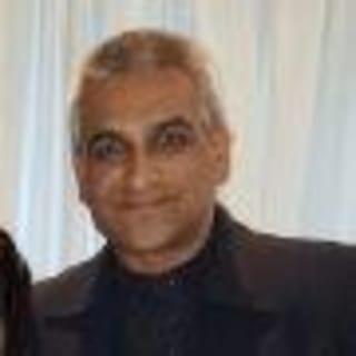 Ajay profile picture