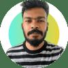 adisreyaj profile image