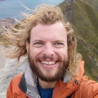Felix Eve profile picture