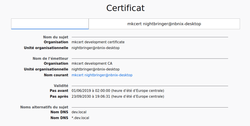 certificate-preview