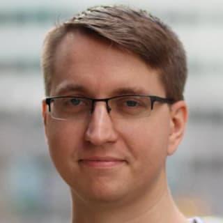 Sean Massa profile picture