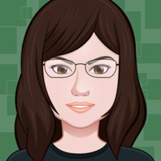 katylava profile