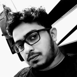 Musharof Chowdhuy profile picture