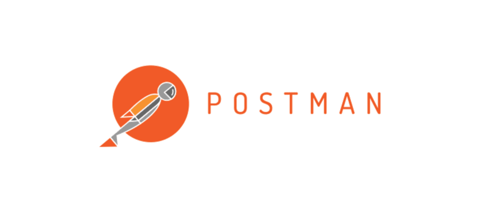 Going beyond with Postman
