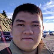 andychongyz profile