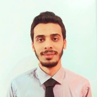 Muhammad Elsaeed profile picture