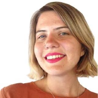 Ariane profile picture