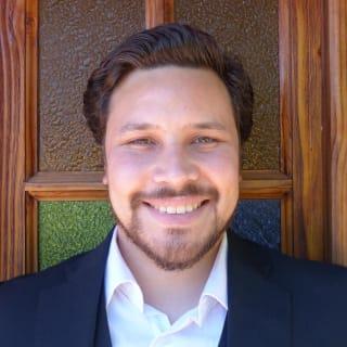 sespinoza profile picture