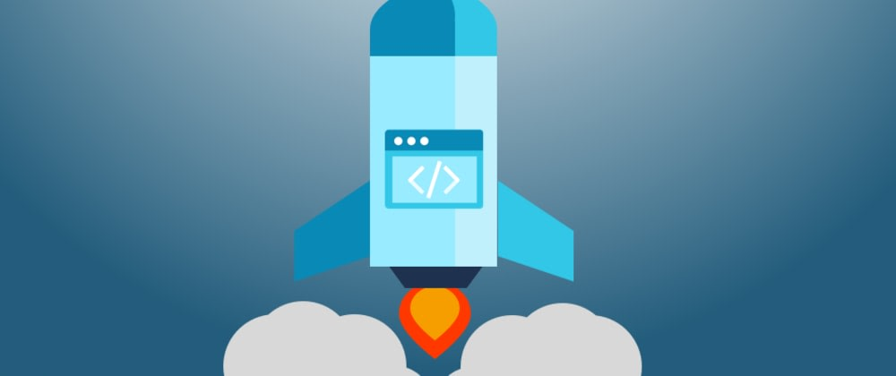 Cover image for Six minutes to learn Azure Static Web Apps
