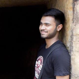 Srijan Sharma profile picture