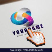 onlinelogomaker profile