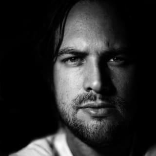 Rickard Dahlstrand profile picture